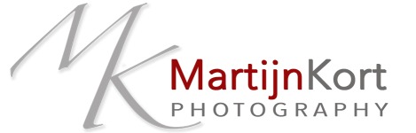 MartijnKort-Photography