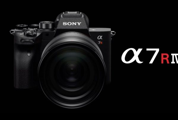 What lenses to use on Sony A7RIV