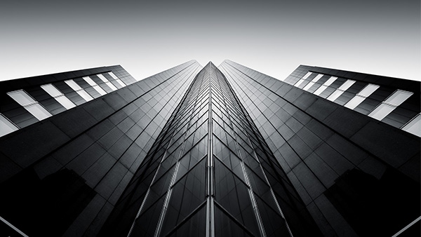 fine art architecutre photography
